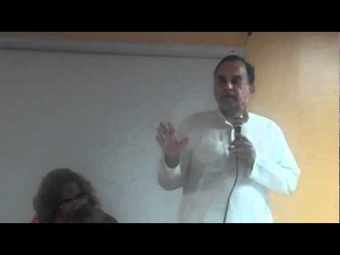 Part 4/12 - Corruption and Cure by Subramanian Swamy