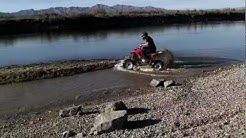 Mohave Valley Riding