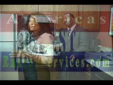 Americas Best Energy Services 2012 Commercial filmed by Hidden Talent Productions