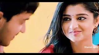 Whatsapp status video tamil #tamil_album_songs_2019 #school_love_album_song school love album song/new song tamil/tamil songs 2019/school al...
