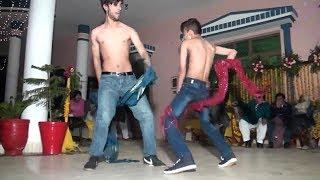 बेस्ट मेहंदी नृत्य बॉलीवुड गीत ranaharisa और ranabadar