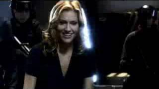 Battlestar Galactica Season 4 Episode 7 Promo