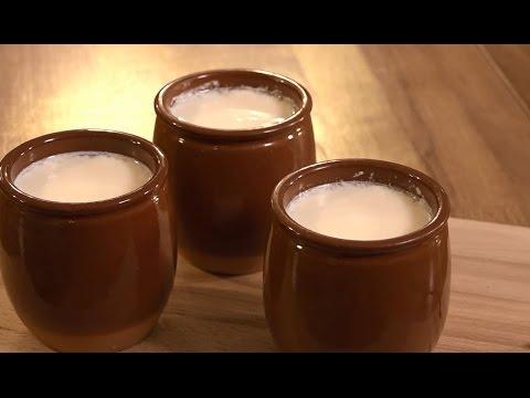 yaourts-maison-au-four-vapeur---750g