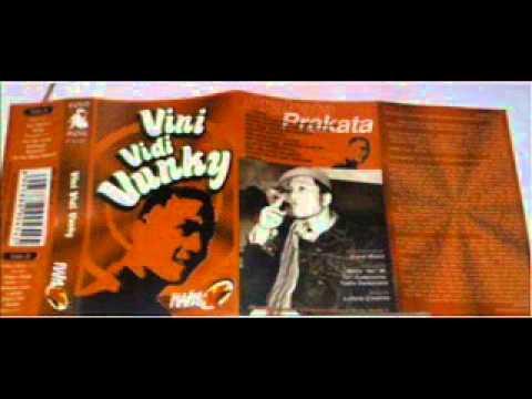 Download vini vidy vunky - Iwa K