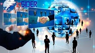 Insider Trading Group Обзор кабинета