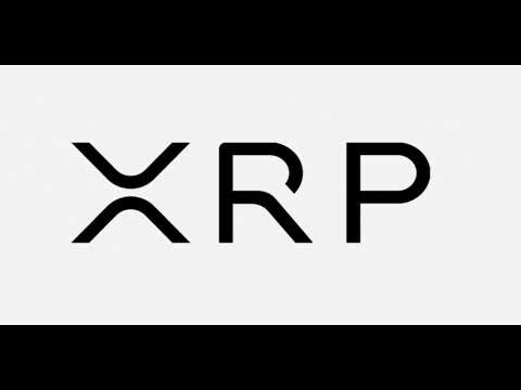 Ripple/XRP: AMAZON WILL BE USING XRP?