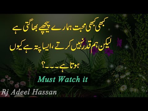 Best collection of precious words| package of golden words| Adeel Hassan| motivational quotes  urdu