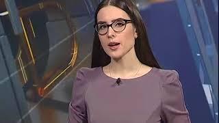 Вести Красноярск от 09 декабря 2017 г