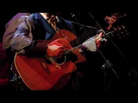 Shlomo & Eitan Katz - Live at Jerusalem Theatre