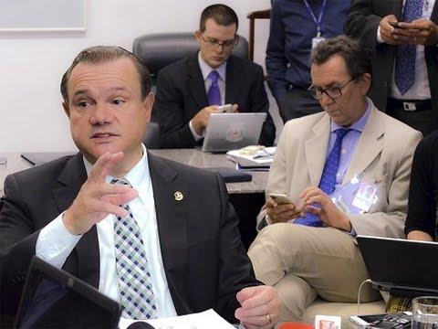 Comissão de Orçamento deve votar relatório da LDO nesta semana