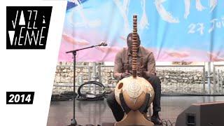 Petit Journal Jazz à Vienne 2014 - 11 juillet