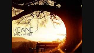 Watch Keane Early Winter video