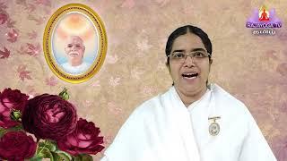 30 08 2020 Tamil Avyakth Murali