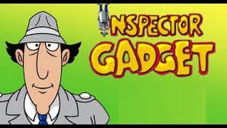 inspector gadget 1x32,temp1latino