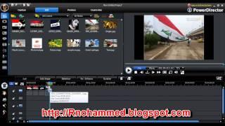 تحميل برنامج تحويل الصور الى فيديو مع الموسيقى