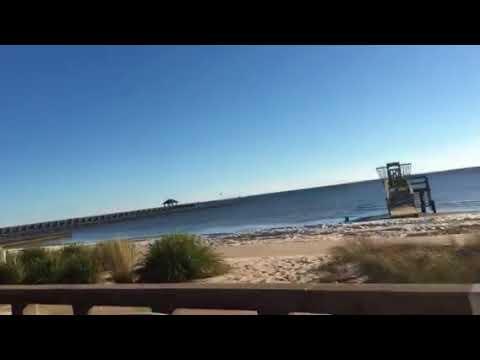 The hookup ocean springs ms