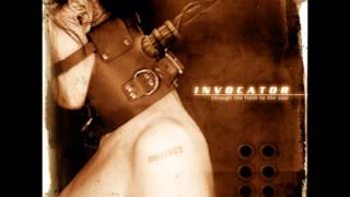 Watch Invocator Under The Skin video