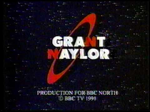 Grant Naylor Productions/BBC Worldwide Americas (1991/1994)