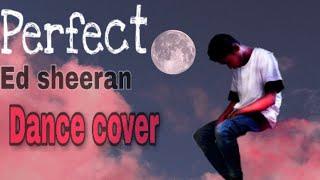 Ed Sheeran - Perfect (Peace Pop)