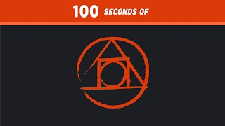 PostCSS in 100 Seconds
