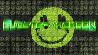 Video Psyman Music - Game Over *HD* (Free Download) download MP3, 3GP, MP4, WEBM, AVI, FLV Juli 2018