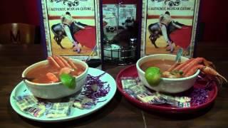 Toreros Mexican Restaurant Goldsboro NC