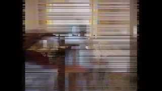 Гостиница Лесная(, 2013-01-12T13:42:55.000Z)