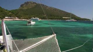 Spain - Mallorca - Travel Video