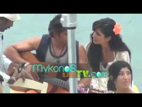 Making Of Meherbaan Hua Got Deleted Last Year