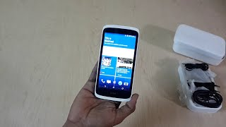 HTC Desire 526G Plus Unboxing | In Depth Review
