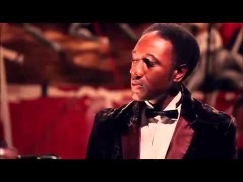 Aloe Blacc Live  (feat. Mihalj