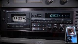 Cabo Frio - Earl Klugh / Original Master Recording • High Fidelity Cassette
