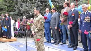 Петров(, 2015-05-09T12:17:33.000Z)