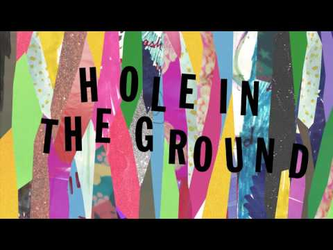 """Helium - """"Hole In The Ground"""""""