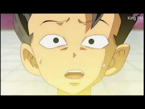Dragon Ball Z [AMV]- Look At My Dab