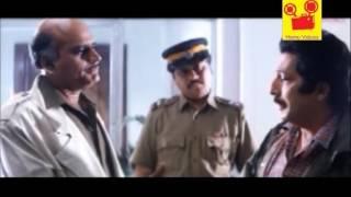 Adhircchi - Official Tamil Full Movie | Bayshore