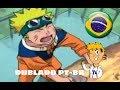 REDUBLAGEM - NARUTO GOSTA DE HENTAI (Naruto)   DUBLADO PT-BR