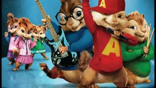 MavinsRecords - Adaobi [Chipmunks Version]