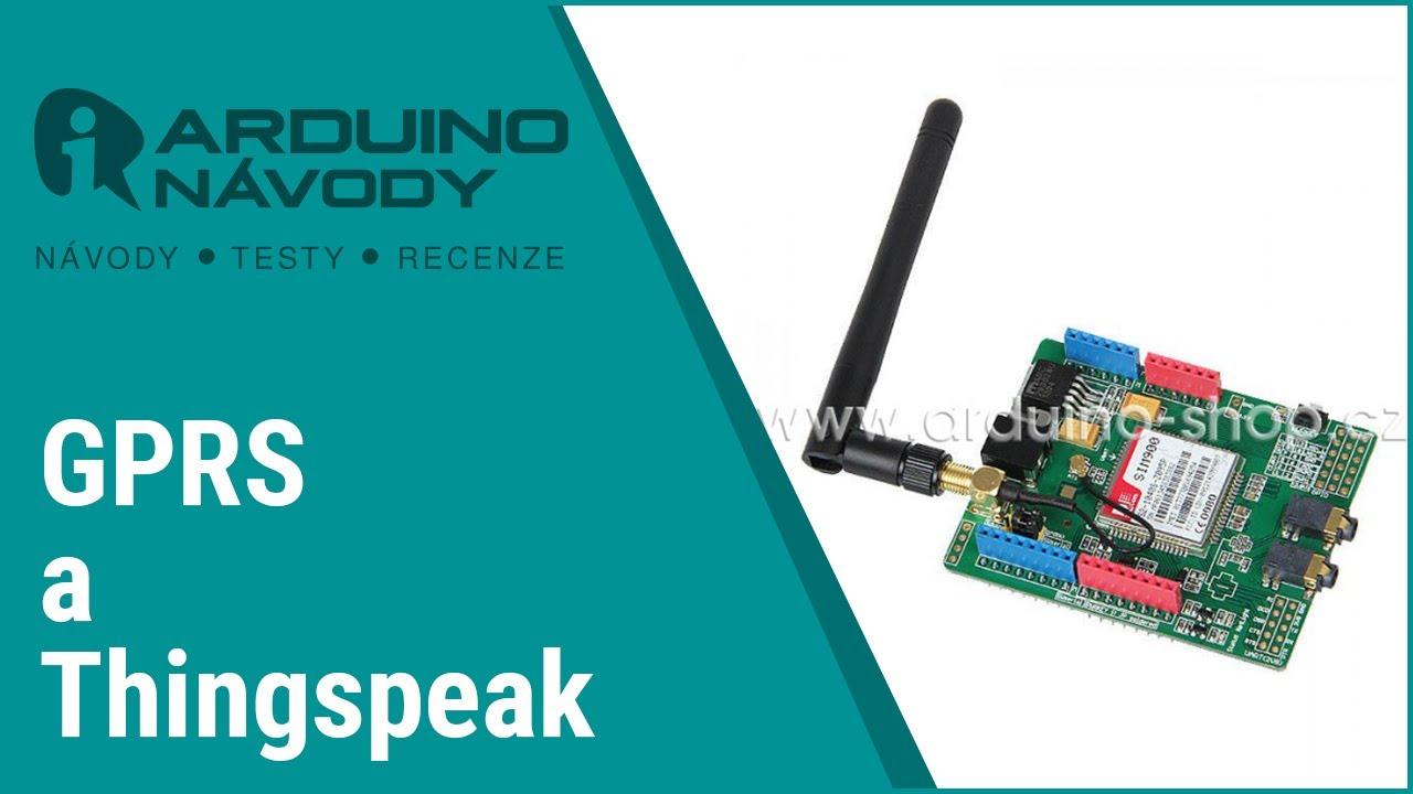 Arduino, GPRS GSM Shield SIM900 850/900/1800/1 | arduino-shop eu