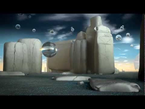 Lichtmond - Precious Life - Chillout And Relax - HD