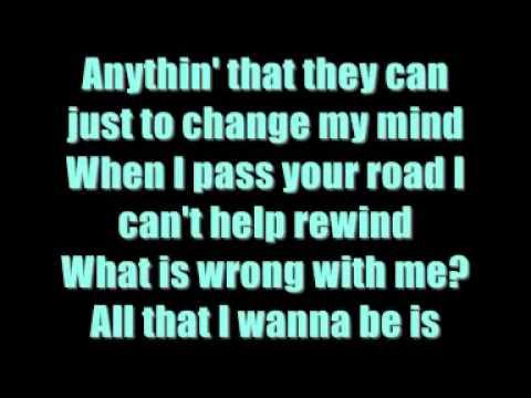 Pixie Lott Gravity- lyrics