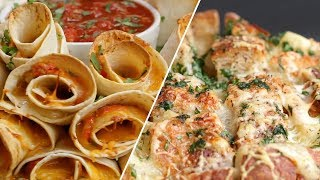 Download Cheesy Recipes Mp3 and Videos