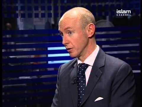 The Report Episode 409 (18/12/15) - The EU referendum
