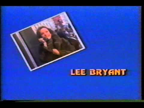 LUCIE ARNAZ SHOW opening credits