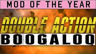 Double Action Boogaloo, Dive shoot, the game - Free on Steam!