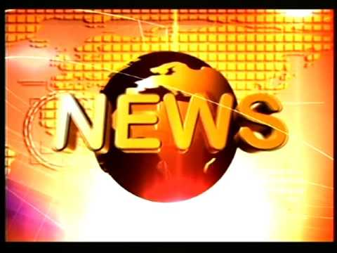 TV Africa News