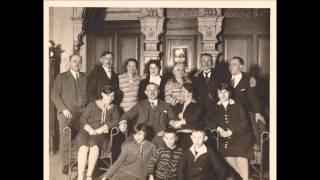 Jubilee Stomp - The Washingtonians (Duke Ellington) - Brunswick 3878