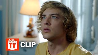 American Horror Story: Apocalypse S08E10 Clip | 'Ugly Habits' | Rotten Tomatoes TV