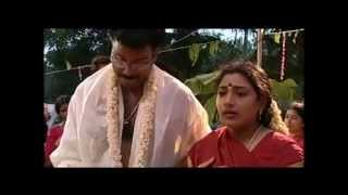 SWAPNAM-SERIAL-single shot episode -KK Rajeev
