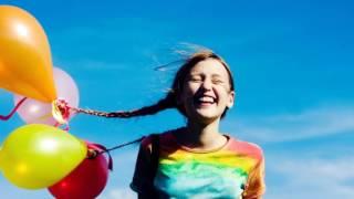 Хорошее настроение (2013) (минус)